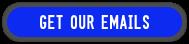 NDFA_Emails